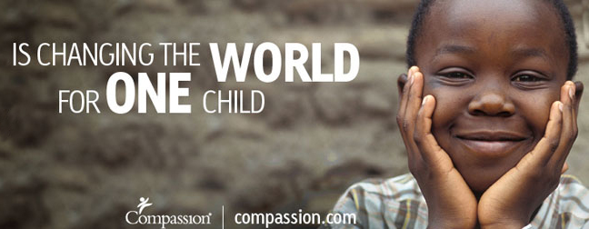 compassion-international