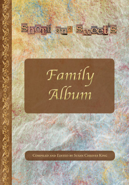 Family-Album-Front-Cover-for-Web